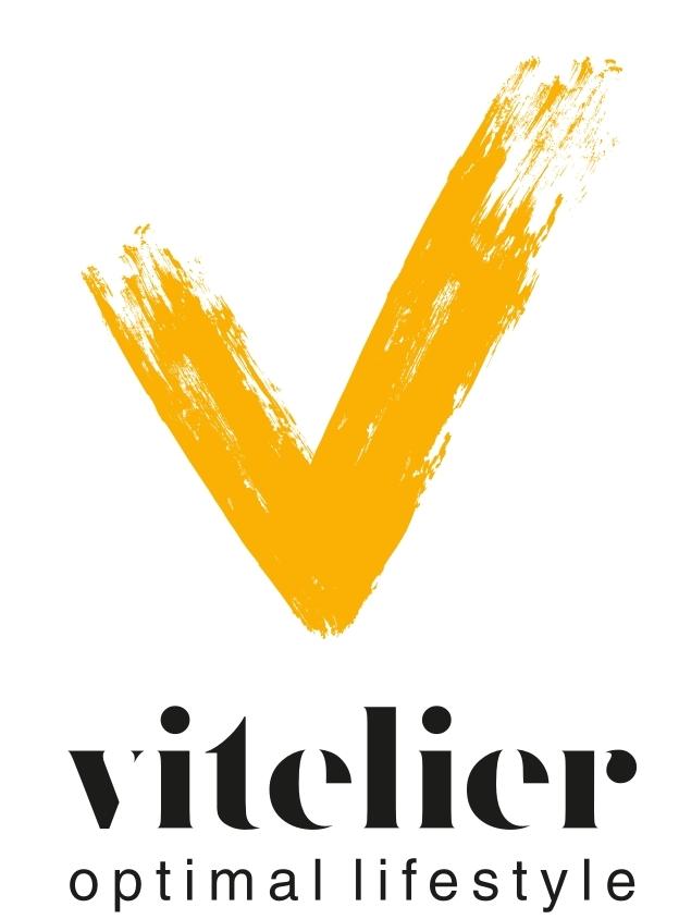 Vitelier.sk - Návrat k prírode, zdraviu, kráse, kondícii, …