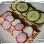 Vločkové chlebíky_FOTO na net