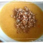 1 Karfiolová polievka s pohánkou_2